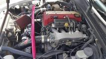 World's Fastest Honda S2000