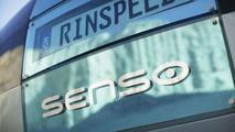 Rinspeed Senso