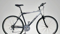 New Åkoda Bicycle Models