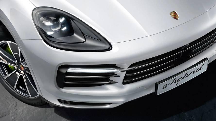 Kínálati gondokkal küzd a Porsche, többeknek várniuk kell a megrendeléseikre