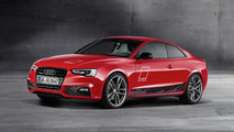 Audi A5 DTM selection introduced with 245 PS diesel power and design tweaks