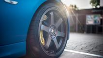 BMW 350D 3T by BBM Motorsport