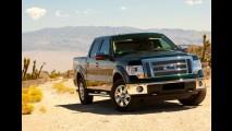 Vendas nos EUA: melhor novembro desde 2003 e Jeep Grand Cherokee em destaque