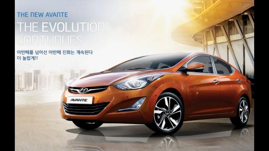 Trabalhadores coreanos mantém greve na Hyundai e prejuízo chega a R$ 850 milhões