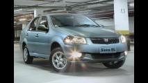 Fiat do Brasil registra melhor mês de maio de sua história