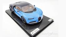Amalgam Collection - Bugatti Chiron