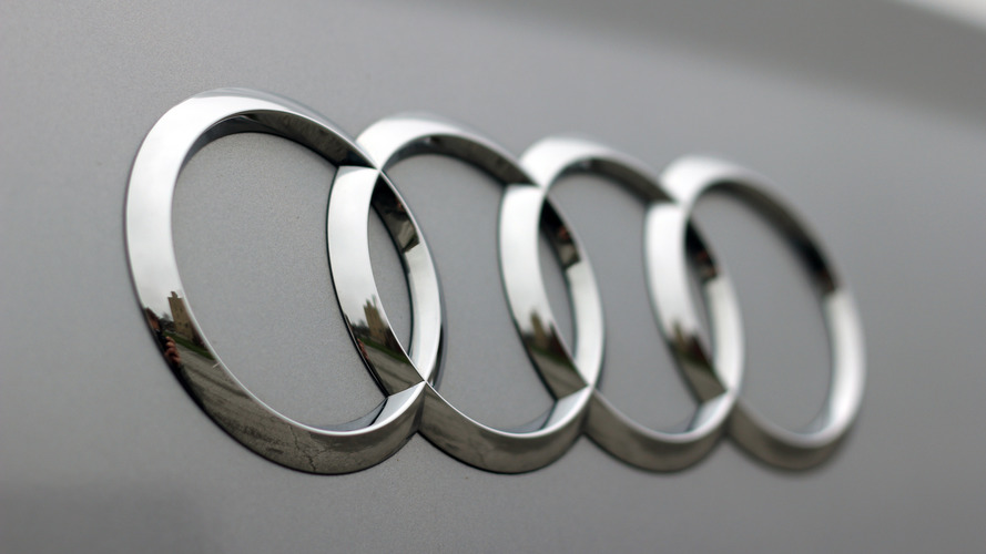 Audi is working on turning water into diesel