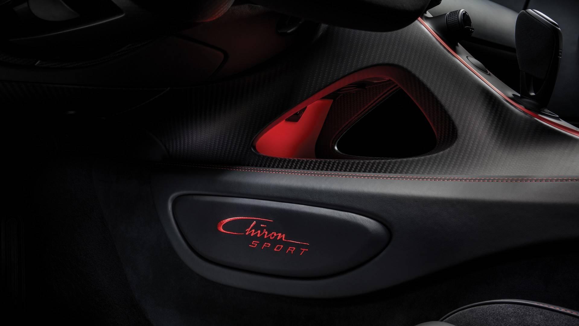 bugatti-chiron-sport