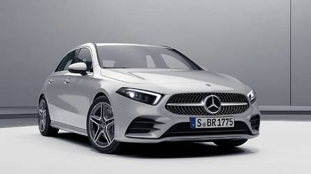 amg mercedes benz lowest lease leasing gt car contract hire cost
