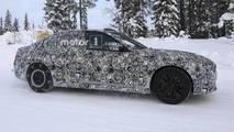 2019 BMW 3 Series casus fotoğraflar