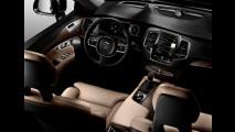 Volvo inicia pré-venda do novo XC90 no Brasil por R$ 319 mil