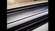 Volvo XC60 Inscription: luxo e motor T6 Drive-E de 306 cv por R$ 225.990