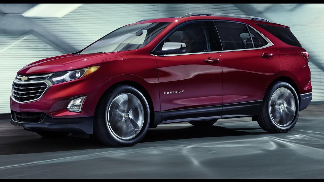 GM vai aproveitar consequências do dieselgate para atrair clientes da Volkswagen