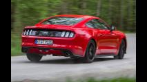 Ford Performance Cars al Motor1Days 2017