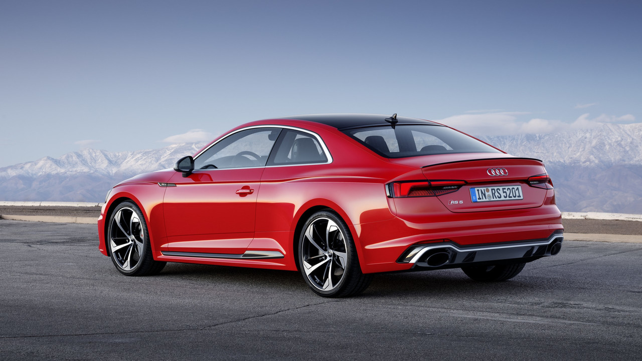 audi s5 specs uk 2017 and 2018 news cars reviews autos post. Black Bedroom Furniture Sets. Home Design Ideas