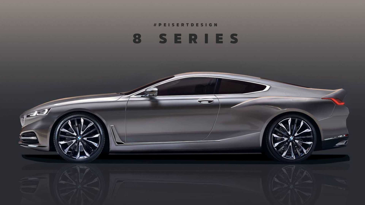 2018-bmw-8​-series-co​upe-render