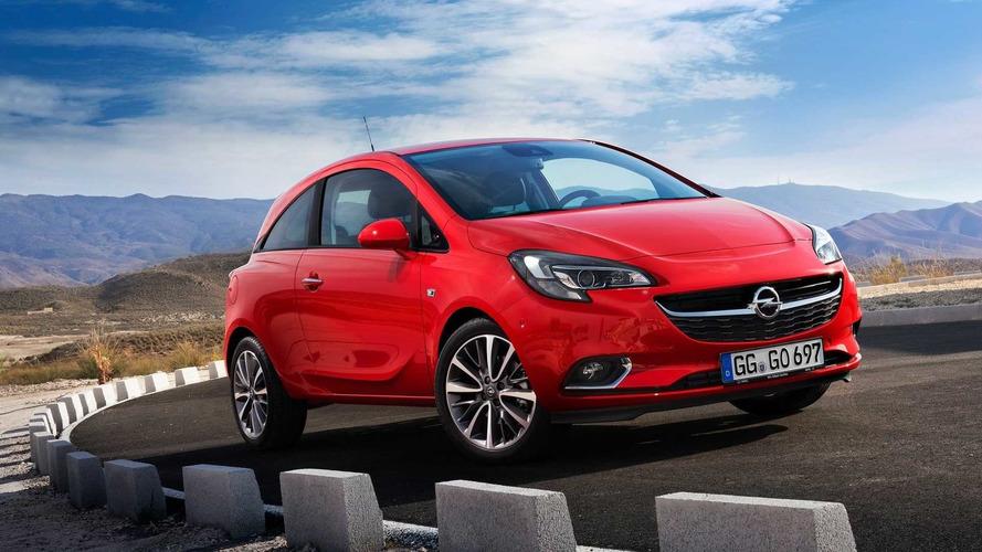Un Opel Corsa 2017 nuevo por 8.990 euros. ¿Tiene truco?