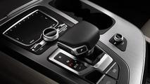 2015 Audi Q7 makes video debut