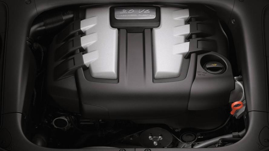 Carros a gasolina vendem mais do que a diesel na Europa