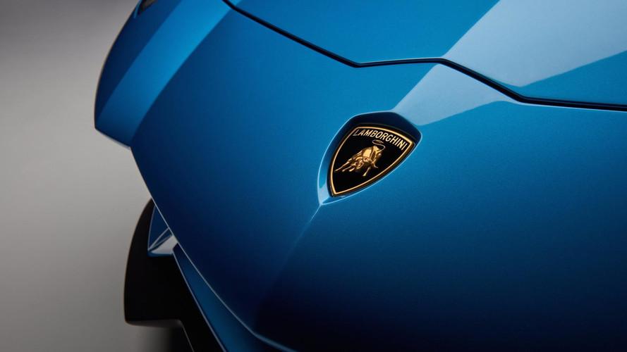 Lamborghini: We'll Be Last Brand To Offer Autonomous Driving