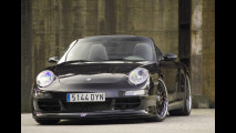 911 by 9ff