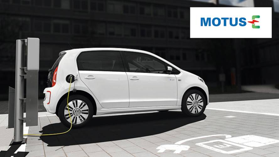 Motus-E, l'associazione per lo sviluppo della mobilità elettrica in Italia