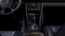 Mercedes-Benz E 60 AMG Limited