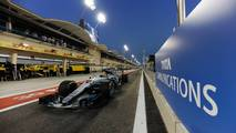 Motorsport.tv y TATA