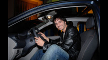 Renault Twingo Party