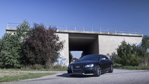 Audi RS5 by McChip-DKR 15.10.2013