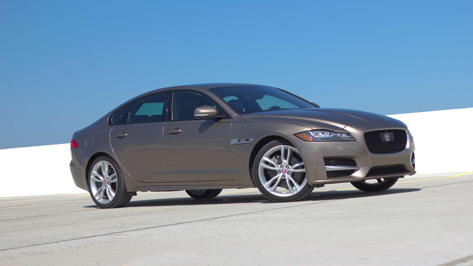 bc supercharged xf for pin in jaguar vancouver sale rides