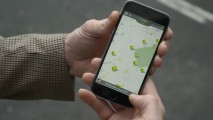 Ford cria concurso para desenvolver aplicativos e melhorar o trânsito no Brasil