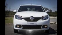 Veja a lista dos carros mais vendidos em junho por Estados