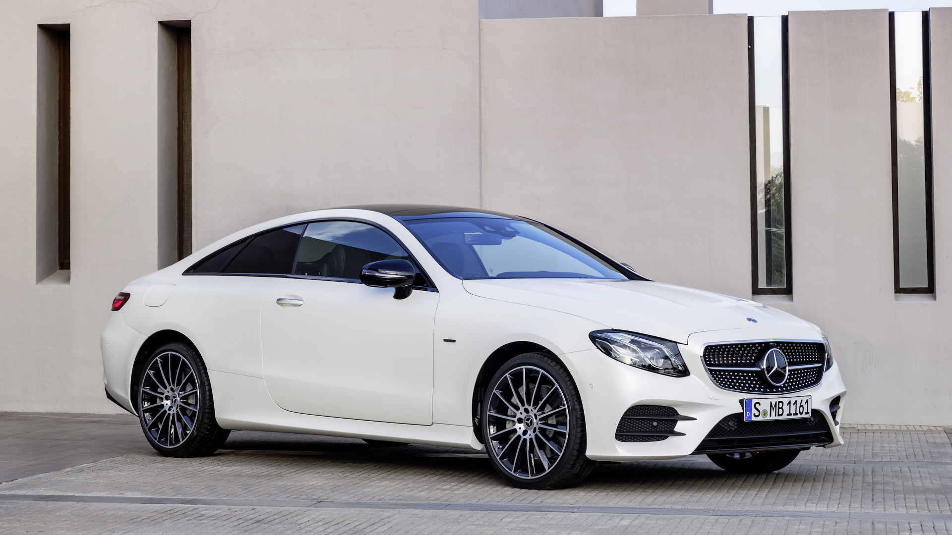 stock beach amg sale main l c mercedes used pompano for benz coupe htm s class