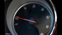 Mercedes-Benz 770 Grand Mercedes