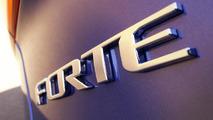 2014 Kia Forte