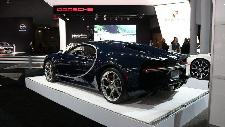 America Ruined The Bugatti Chiron With These Bumper Pads on bugatti logo, bugatti galibier, bugatti concept, bugatti diablo, bugatti suv, bugatti on fire, bugatti 4 door, bugatti type 252, bugatti gran turismo, bugatti games, bugatti prototypes, bugatti eb110, bugatti motorcycle, bugatti 4 5.3 million, bugatti finale, bugatti headquarters, bugatti aerolithe, bugatti royale, bugatti type 57, bugatti automobiles,