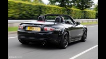 BBR Super 180 Mazda MX-5