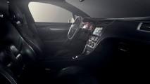 Citröen DS 5LS R Concept mostra o lado esportivo com 300 cv de potência