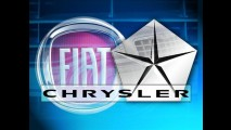 Crise: Fiat considera a possibilidade de se mudar da Itália