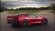 GM em dose dupla: Silverado é Picape do Ano e Corvette leva o Carro do Ano 2014