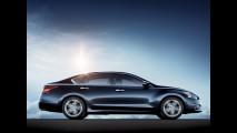 Nissan Altima 2013 é revelado oficialmente: Preços começam em US$ 21.500