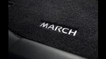 Teste CARPLACE: Ka, up! ou March, qual o 1.0 nacional mais rápido?