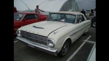 Ford Falcon Futura