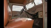Studebaker Diamond Model T 201 Pickup