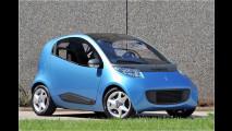 Elektro-Pininfarina