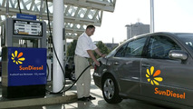 SunDiesel - the cleanest biofuel with enormous potential