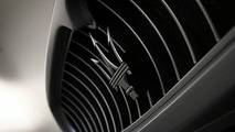 Maserati GranTurismo World Debut at Geneva