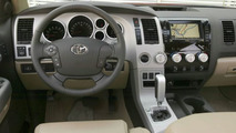Toyota Tundra Long Bed Versions Unveiled