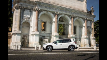 Peugeot 2008, le risposte alle vostre domande [VIDEO]